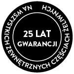 pellet Lublin